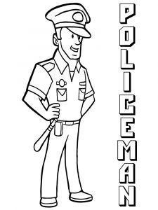 raskraski-policiya-31