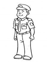 raskraski-policiya-32