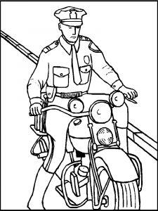 raskraski-policiya-33