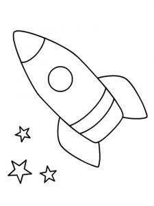 raskraski-raketa-10