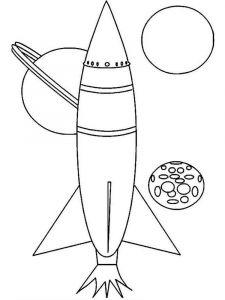 raskraski-raketa-14