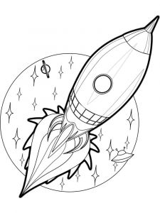 raskraski-raketa-18