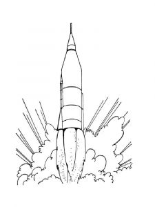 raskraski-raketa-2
