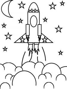 raskraski-raketa-9