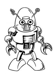 raskraski-roboty-1