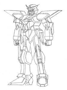 raskraski-roboty-10