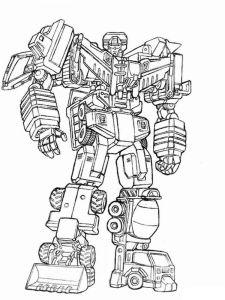 raskraski-roboty-18