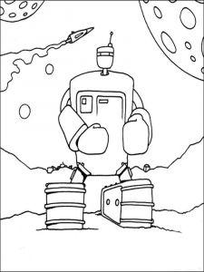raskraski-roboty-19