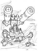 raskraski-roboty-2