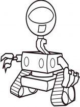 raskraski-roboty-20