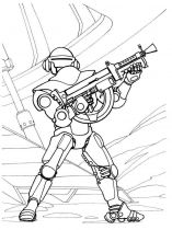 raskraski-roboty-5