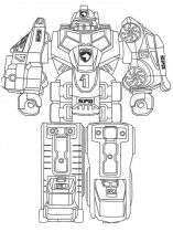 raskraski-roboty-6