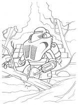 raskraski-roboty-8