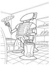 raskraski-roboty-9