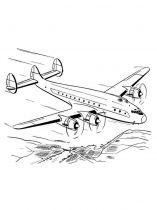 raskraski-samoleti-1