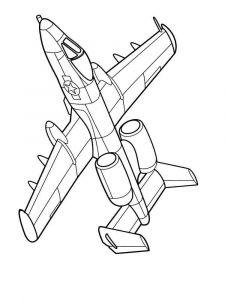 raskraski-samoleti-10