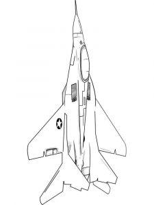 raskraski-samoleti-13