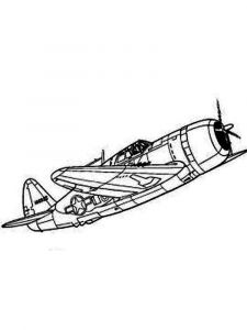 raskraski-samoleti-14