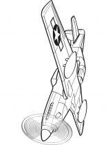 raskraski-samoleti-15