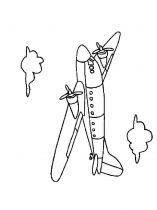 raskraski-samoleti-17