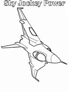 raskraski-samoleti-22