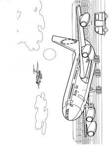 raskraski-samoleti-3