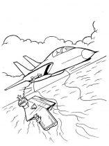 raskraski-samoleti-6