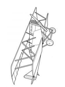 raskraski-samoleti-8