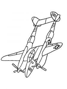 raskraski-samoleti-9