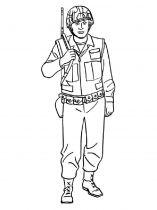 raskraski-soldati-10