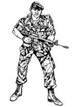 raskraski-soldati-12