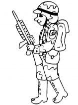 raskraski-soldati-13