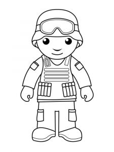 raskraski-soldati-15