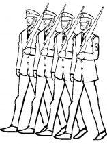 raskraski-soldati-16