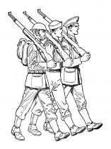 raskraski-soldati-17