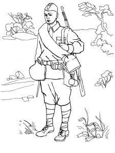 raskraski-soldati-18