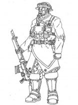 raskraski-soldati-20