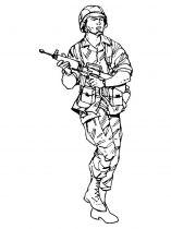 raskraski-soldati-22