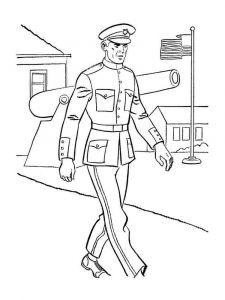 raskraski-soldati-3