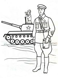 raskraski-soldati-4