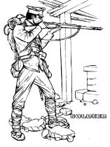 raskraski-soldati-7