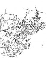 raskraski-soldati-9