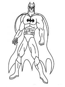 raskraska-supergeroi-13