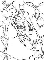 raskraska-supergeroi-14