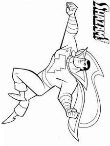 raskraska-supergeroi-15