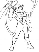 raskraska-supergeroi-19
