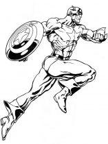 raskraska-supergeroi-23
