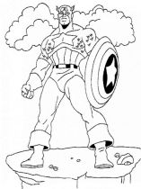 raskraska-supergeroi-24