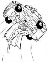 raskraska-supergeroi-26