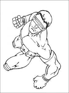 raskraska-supergeroi-27